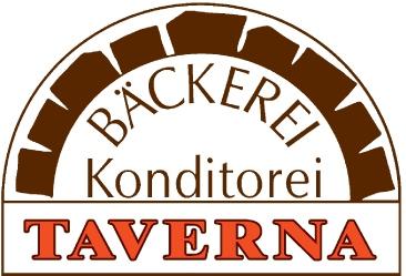 Logo Bäckerei Taverna Niederuzwil